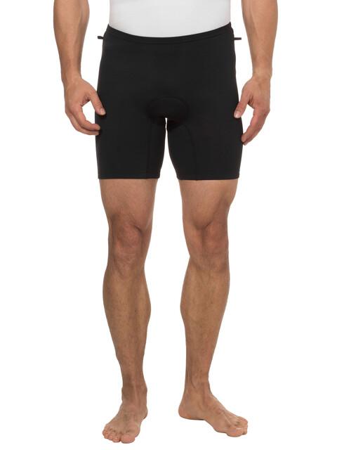 VAUDE Bike III Innerpants Men black